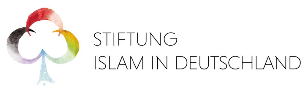 Stiftung Islam in Deutschland
